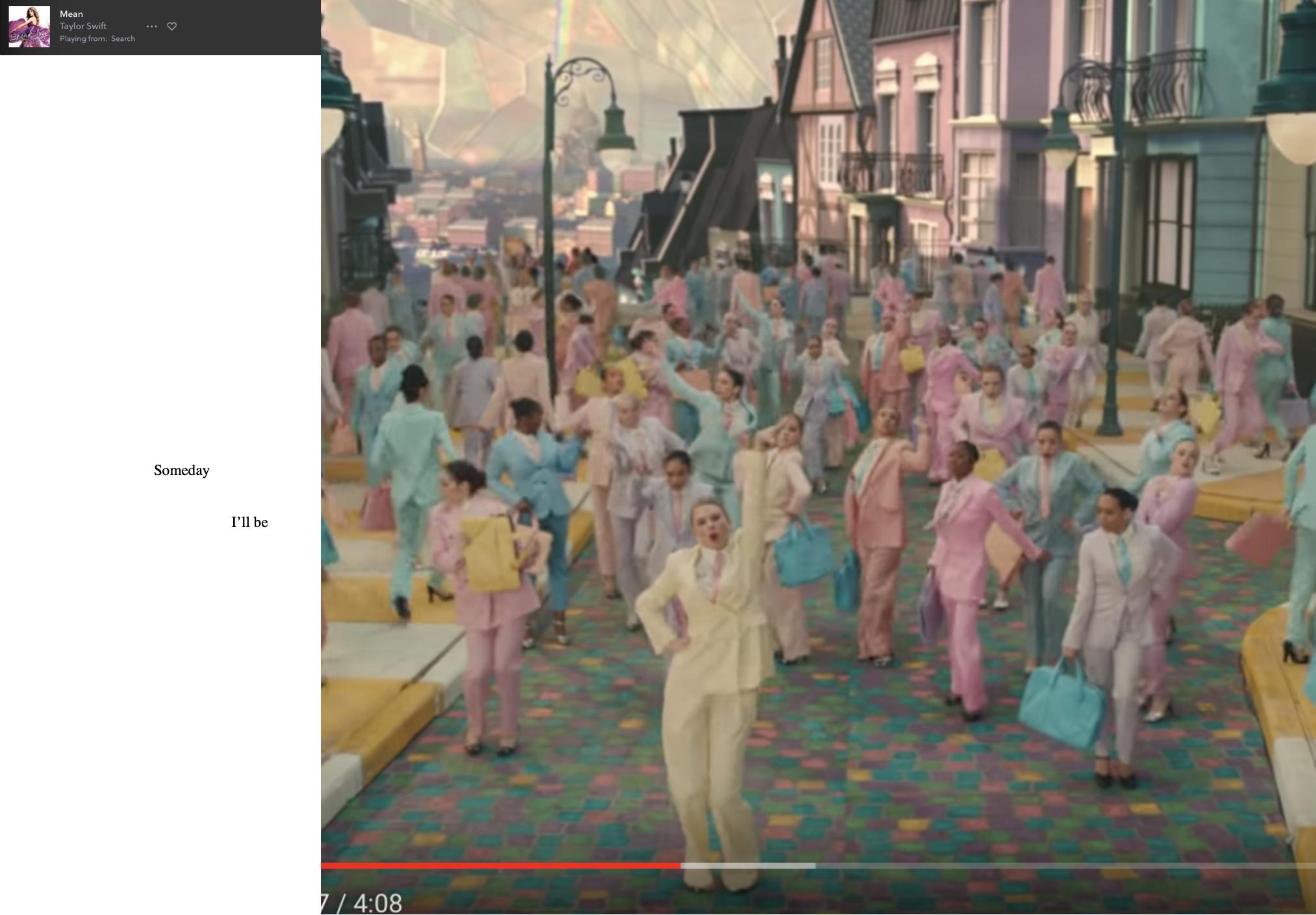 Screen Shot 2021-09-28 at 7.56.05 PM